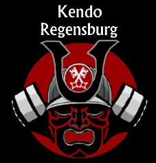 Kendo Regensburg
